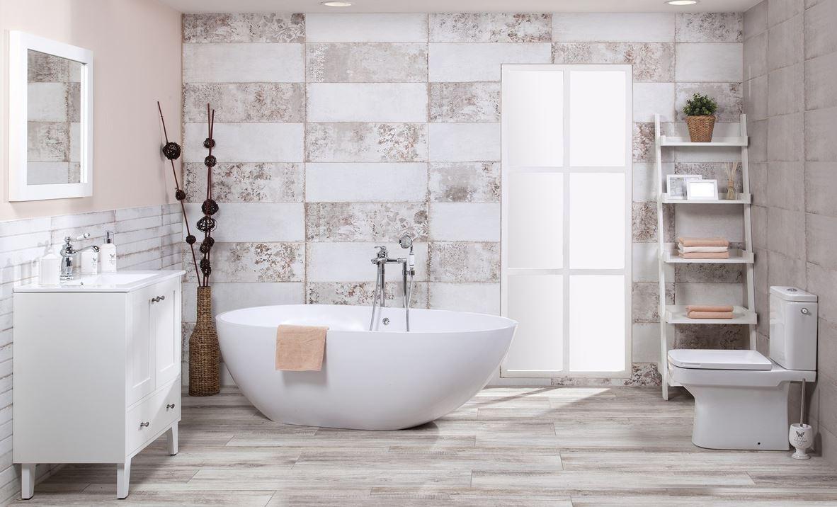 Provence Koupelny Venta